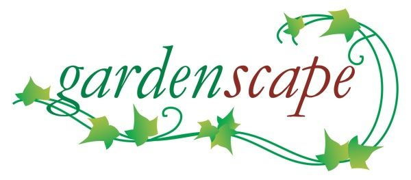 Rochester Home And Garden Show 2020.Rochester Garden Show Gardenscape 2020 Passport To Spring